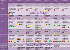 Meal+Plan+-+Share.jpg 657×475 pixeles
