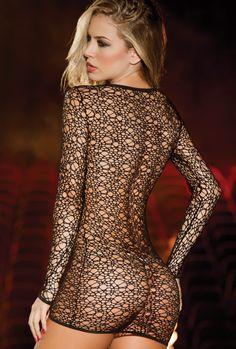 1000 Images About Sexy Dresses On Pinterest Sexy