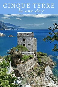 So sad that we missed Cinque Terre last year during our tour through Pisa, Florence and Lucca. There will have to be a return visit! Pisa, Italy Vacation, Vacation Spots, Italy Trip, Dream Vacations, Cinque Terre Italy, Italy Italy, Toscana Italy, Sorrento Italy