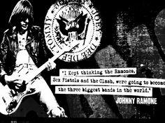 The Clash, Documentary Film, Punk Rock, Documentaries, Movies, Movie Posters, Films, Film Poster, Cinema