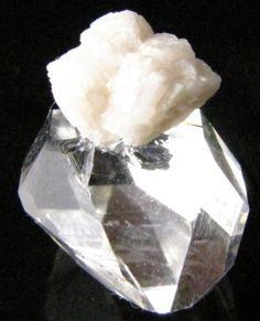 Herkime diamond mines suck photo 90