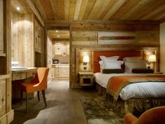 Chalet-Pearl-08-800x600