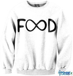 omg i actually need this #freshtops
