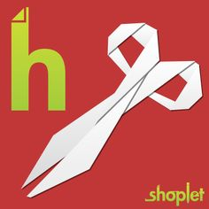 Shoplet Office Supplies Blog | Sharing our Love for Office Supplies