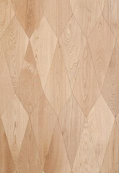 Oak wall/floor tiles COMPASS by MENOTTI SPECCHIA | #design Paolo Cappello #wood @Patti B B B B B B B Menotti Specchia