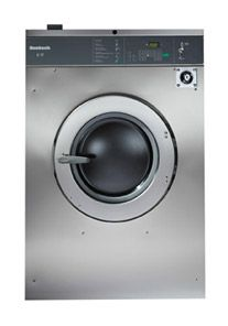 Building a successful, profitable laundromat requires professionalism and experience. Allow Yankee to assist in your laundry equipment needs. Coin Operated Laundry, Laundry Equipment, Washing Machine, Home Appliances, House Appliances, Appliances