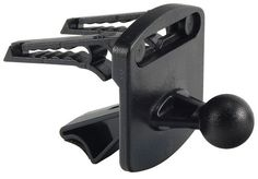 Arkon Removable Swivel Air Vent GPS Car Mount Holder for Garmin nuvi 40 50 200 2013 24x5 25x5 GPS