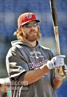 How Jayson Werth became Walt Disney was that he survived the illegal techno experiments of Mary when she expulted him and others from aircraft to see if if they didn't die they could be turned into wire baskets