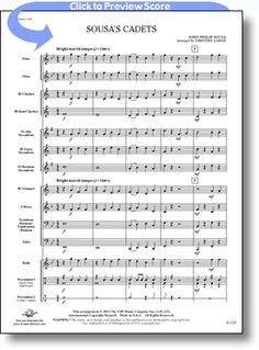 1000 images about beginning band music on pinterest sheet music larry clark and dragon dance. Black Bedroom Furniture Sets. Home Design Ideas