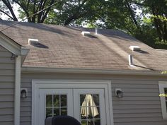 21 Best Roofing Contractors In Louisville KY, USA images in