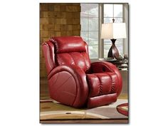 Southern Motion Living Room Rocker Chair 1134 at Custom Home Furniture Galleries at Custom Home Furniture Galleries in Wilmington NC  sc 1 st  Pinterest & Wall-hugging\