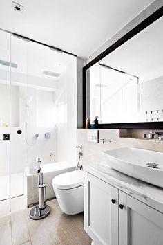 Life Interior Design Pte Ltd - Photo 1 of 8   Home & Decor Singapore