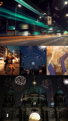 Fotografie Tipps für Silvester und Feuerwerke - Mit diesen Fotografie Tipps gelingen Dir atemberaubend schöne Fotos an Silvester von Feuerwerk, Menschen und mehr! Jetzt entdecken auf CHRISTINA KEY - dem Fotografie, Blogger Tipps, Rezepte, Mode und DIY Blog aus Berlin, Deutschland