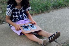 DIY Shoe-Tying Board: Video - http://www.pbs.org/parents/crafts-for-kids/diy-shoe-tying-board-video/