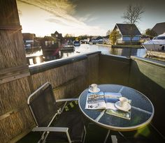 DMS Photography (@ArtisticParley) | Twitter John Buchanan @jbboats  4m4 minutes ago Luxury holiday Waterside cottage to rent in Horning sleeps four, October special for a week £335.00 Great Value