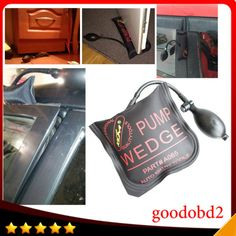 Cheap paint car, Buy Quality paint car tool directly from China paint protection Suppliers: Car tools Pump Wedge Air Wedge Auto Entry Tools Airbag Lock Pick Auto Lockout Car Window Open Ferramentas protect the car paint Car Door Lock, Pvc Windows, Buy Used Cars, Car Buying Tips, Car Repair Service, Vehicle Repair, Car Tools, Wedges, 3d Printing