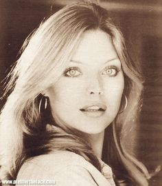 Remarkable, very Michelle pfeiffer nago piece Please