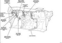 12 mejores opciones de Dodge Grand Caravan 1996 infodata