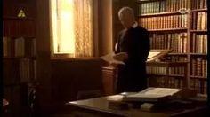 John Henry Newman (1801-1890) PL + EN Filmy, pieśni, utwory związane z postacią błogosławionego kardynała J. H. Newmana. Films, hymns and poetry of Blessed C...