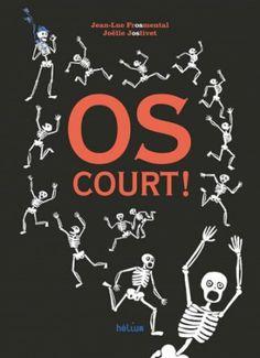 Couv-os_court.jpg, Oct 2015