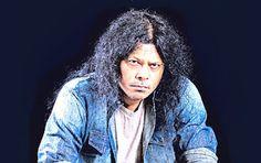 Bangla Band Songs