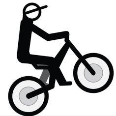 some school games free rider 2