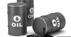 Oil prices rose on Monday on a growing conviction that an OPEC-led production cut initially scheduled to end in June would be extended to cover all of 2017.The rise came after steep falls last week on the back of ongoing high supplies from countries that arent participating in the cuts including the U.S. where output is soaring.Traders said the victory of Emmanuel Macron in the French presidential elections against far-right Marine Le Pen also supported oil prices as it raised hopes of a…