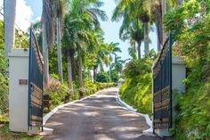 Silent Waters Villa Jamaica #Jamaica #Montego #Bay #Silent #Waters #Villa #Paradise #Paradis #Vacation #Semester #Travel  #Resort #Nature #Amazing #Caribbean