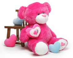 http://cdn1.bigcommerce.com/server1900/dee9d/products/357/images/2953/ChaCha-Big-Love-hot-pink-teddy-bear-47in_2__91489.1325915610.1280.1280.jpg?c=2