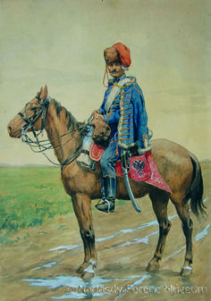 Hungarian Women, Types Of Lighting, 15th Century, World War I, Napoleon, Diorama, Austria, Horses, History