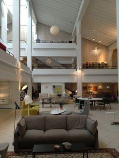 15 Best Cph Images Design Shop Store Design Copenhagen