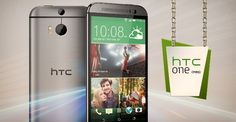htc one m8s launch date