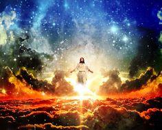 Fiquem todos de sobreaviso, pois estamos muito próximos de grandes acontecimentos a nível mundial, ou seja, da grande e majestosa manifestação de Nosso Senhor e Salvador Jesus Cristo que retorna da…