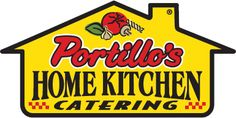 """Portillo's- Founded in Villa Park, IL: The first Portillo's hot dog stand known as """"The Dog House"""" opens in 1963 on North Avenue in Villa Park."""
