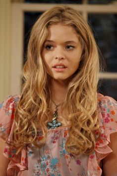 Pretty Little Liars - The Jenna Thing - Allison