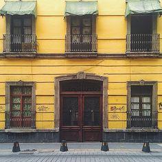 @andremr95 | 16 Cuentas de Instagram que te harán ver lo fotogénico que es México