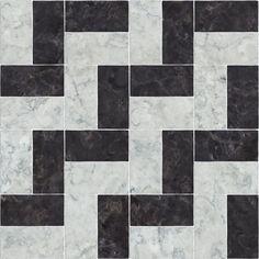 Tile Floor Texture Design Decorating 329521 Floor Design