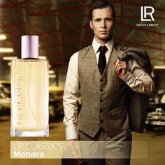 Monaco, Health And Beauty Shop, Suit Jacket, Breast, Aloe Vera, Classic, Shopping, Note, Luxury