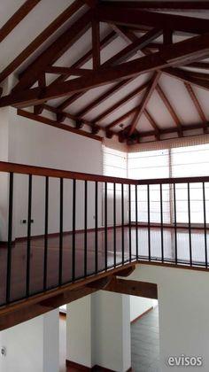VIAJO LINDA ENCENILLOS DE SINDAMANOY ESPAÑOLA AREA 235 VENDO CASA ENCENILLOS DE SINDAMANOY AREA DE CONSTRUCCION 2 .. http://chia.evisos.com.co/viajo-linda-encenillos-de-sindamanoy-espaa-ola-area-235-id-480458