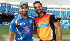 IPL2015 MI VS SRH 23rd Match Prediction Who Will Win Live Score Playing XI