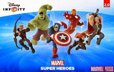 Disney Infinity Toy Box 2.0 Hack Unlimited Sparks (All Versions)   Dieorhack