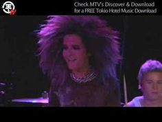 Tokio Hotel TV [Episode 20] LA Part 2
