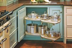 thisoldhouse.com | from Our 25 Most Popular Pinterest Pins of 2013