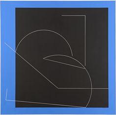 Geneviève CLAISSE - Galerie Fleury Alma Thomas, Tauba Auerbach, Fleury, Artists, Female, Abstract, Radiation Exposure, Summary, Artist