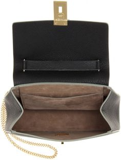 chloe handbags gabrielle everston outlet discounts price $173