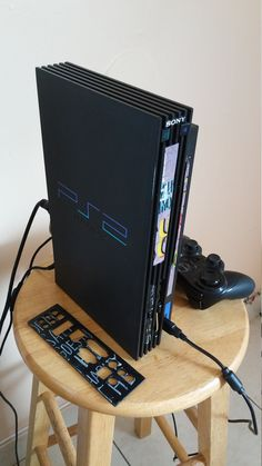 Playstation NES Dreamcast Quad core HTPC Desktop PC Retro Video Game Console Mod by truartempire on Etsy