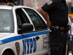 Man Who Escaped From Police Custody Arrested At Cops Home