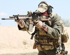 #police #policeat #antiterrorist #fight #savelives #military #weapon #militar #europe #america #spain #brazil #france #nato #warriors #germany #asia #war #uk #gun #honor #legend #world #bope #brazil #geo #sdu #belgium #netherland #geo #cnp Follow: @arrestatieteam.in.actie