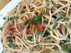 http://it.blastingnews.com/cucina-ricette/2016/05/spaghetti-fumanti-con-i-ricci-di-mare-00934877.html