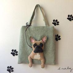 Baby Shower Garland, Artist Bag, Baby Dress Patterns, Bags 2017, Handmade Purses, Patchwork Bags, Felt Hearts, Kids Bags, Creative Crafts